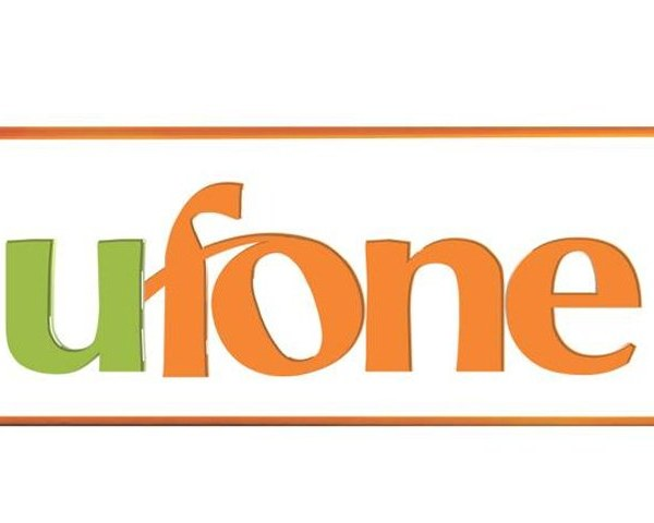 Ufone Monthly Heavy Internet Bundle | 3 GB in just Rs 500