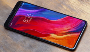 Xiaomi Mix 3, Xiaomi Mix 3 Will Be Your First 5G Smartphone – Check Specifications