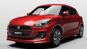 new cars, Everything About Upcoming New 1000cc Cars in Pakistan