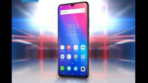 Vivo V11 Series, Vivo V11 Series Handsets are Just 2 Days Away| Vivo V11 & Vivo V11 Pro