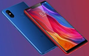 Xiaomi Mi 8 Youth, Xiaomi Mi 8 Youth Would Launch on September 19 | Mega Event