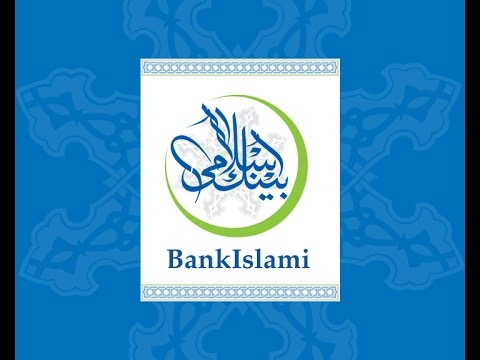 Over $6 Million Robbery in Pakistan's Bank Islami by a Group of Hackers