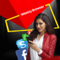 Jazz Weekly Browser Internet Bundle | 300 MB in just Rs. 50