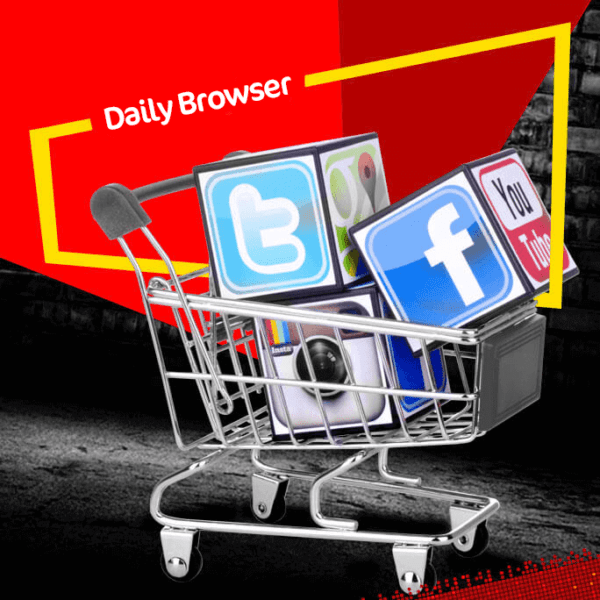 Jazz Daily Browser Internet Bundle  50 MB in just Rs. 10