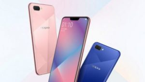 Oppo A7, New Oppo A7 Smartphone has been Leaked| Key Specifications