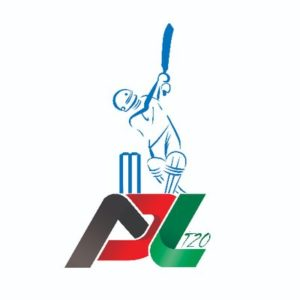 Afghanistan Premier, Afghanistan Premier League 2018|Schedule, Venue, Teams & Players