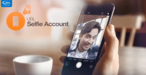 Selfie Account, Download Omni App & Open UBL Omni Selfie Account from a Selfie