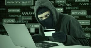 Bank Islami, Over $6 Million Robbery in Pakistan's Bank Islami by a Group of Hackers
