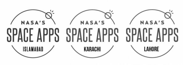 Nasa, NASA International Space App Challenge 2018 – Pakistan