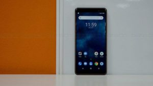 Nokia, Nokia to Launch Nokia 7.1(Features & Price)