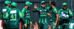 One Day T20 Series 2018, Pakistan vs. New Zealand One Day T20 Series 2018| Schedule and Squad