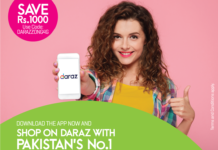 New Data SIM Packages, Zong Bring New Data SIM Packages – 2019 (Enjoy More GB's)