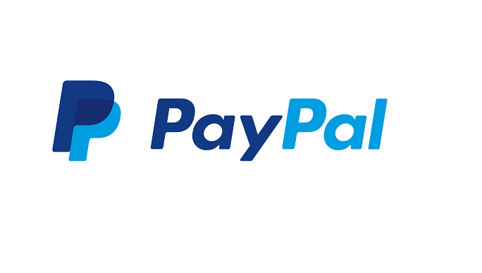 PayPal in Pakistan, PayPal in Pakistan: A Reality-to-be?
