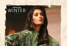 Summer Sale 2018, Summer Sale 2018 (Outfitters, Stylo, Charcoal, Gul Ahmed, Royal Tag)