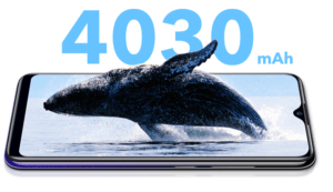Y95, Vivo Y95 Officially Launched in Pakistan with Excellent Features| Details