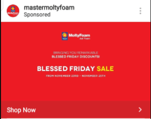 Friday sale, White Friday Sale 2018 on Top Pakistani Brands| Get Mega Discount Deals