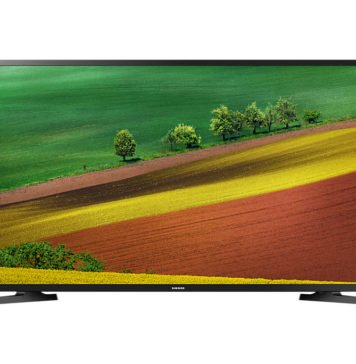 N5300 Led TV Series 5