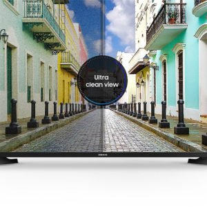 N5300, Samsung Officially Launched N5300 Led TV Series 5 in Pakistan – Price & Specs