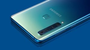 Samsung Galaxy A9, Samsung Introduces Samsung Galaxy A9 Smartphone in Pakistan| Specs