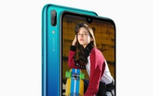 Huawei Y7 Pro (2019), Huawei Y7 Pro (2019) with Amazing Features and Specifications| Details