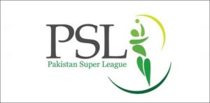 PSL 4 2019, PSL 2019 Schedule, Matches, Teams, Players & Ticket Details