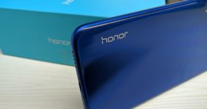 Honor 8A, Upcoming Handset Honor 8A will Launch on January 8| Specifications