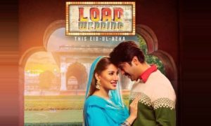 Load Wedding, Load Wedding Film Nominated for Rajasthan International Film Festival 2019