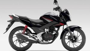 Honda CB 125F 2019, New Honda CB 125F 2019 Bike Unveiled in Pakistan| Complete Details