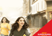 Supreme, Zong Monthly Supreme Offer