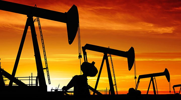 Reserves of Oil, Pakistan on the Verge of Discovering Huge Reserves of Oil and Gas!