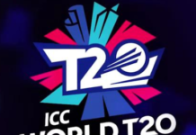 Cricket World Cup 2020
