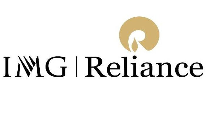 IMG Reliance, Political Tensions Escalate as IMG Reliance Pulls out of PSL