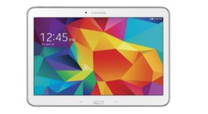Samsung Galaxy Tablets, Samsung Galaxy Tablets (Galaxy S5e and Galaxy A 10.1) Announced| Details