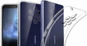 Nokia 9 PureView, Nokia 9 PureView with Penta Cameras has been Launched| Full Details