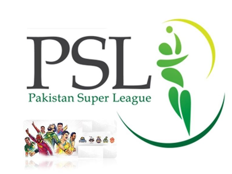 PSL 4 2019 on your smartphone and Internet, How to Watch PSL 4 2019 Live on Mobile & Laptop