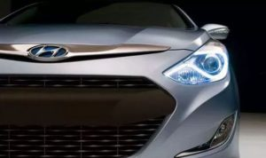 Hyundai Nishat Motors, Hyundai Nishat Motors will Launch Two Vehicle Variants in Pakistan Tomorrow