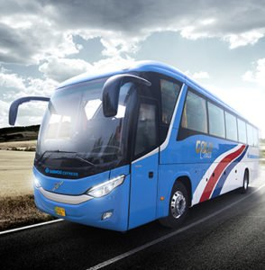 Book Daewoo Tickets Online, How to Book Daewoo Tickets Online| Enjoy Fast & Secure Journey