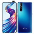Vivo V15 Full Specs And Price in Pakistan
