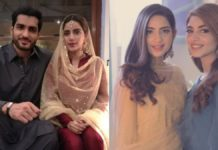 Haiwaan, Brutal Story of Haiwaan Drama Serial with Faisal Qureshi will On Air Soon