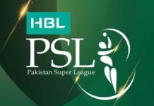 PSL 4 Matches