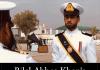 Pakistani Telefilm Laal