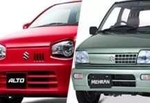 vanity number plates, Select the Car Number of your own Choice – Vanity Number Plates