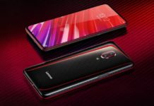 V40, Its All About New LG V40 ThinQ with Top Features| Coming Soon