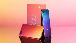 , Xiaomi Announced Up To Rs.7000/- Discount on its Smartphones