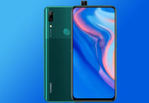 , Upcoming Oppo K3 Smartphone would come on May 23, 2019