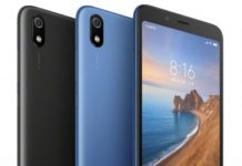 , Upcoming Xiaomi Redmi K20 has the Impressive Specs| Key Details