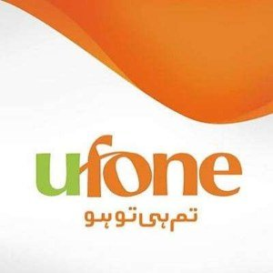Ufone Weekly Pakistan Offer|700 Minutes and 100 MB for Rs.100