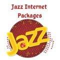 Jazz Monthly Browser Package|4 GB for Rs.215