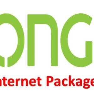 Zong Monthly Power Pack|1000 mins, 1000 sms and 2.5 GB for Rs.500