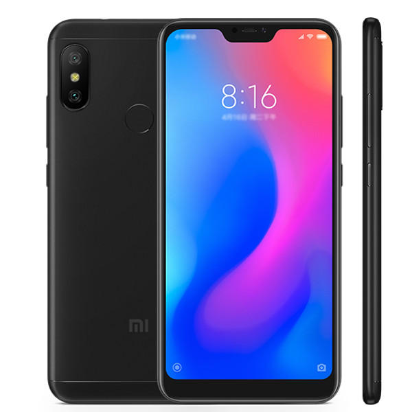 Xiaomi Redmi 6 4GB